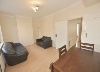 Thumbnail 5 bedroom terraced house to rent in Topsham Road, Tooting Broadway, London
