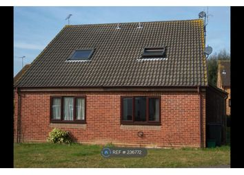 Thumbnail 1 bed semi-detached house to rent in Vermeer Ride, Essex