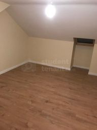6 bed shared accommodation to rent in Broadlands Road, Southampton, Hampshire SO17
