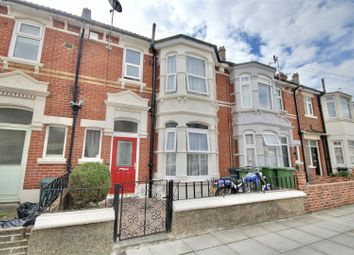 3 bed terraced house for sale in Ophir Road, Portsmouth PO2