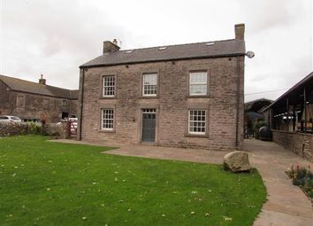 Thumbnail 4 bed property to rent in Cockerham, Lancaster
