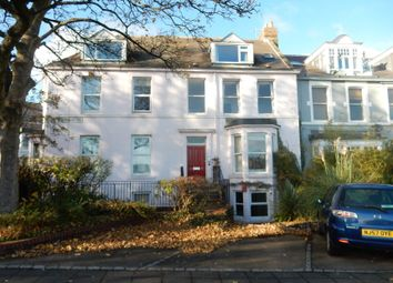 Thumbnail 1 bed flat for sale in Flat B 1-2 Belle Grove, Spital Tongues, Newcastle, Tyne And Wear