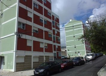 Thumbnail 3 bed apartment for sale in Alvalade, Alvalade, Lisboa