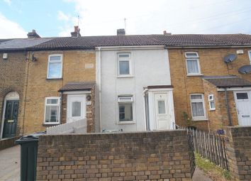 Thumbnail 2 bed property to rent in Leigh Place, Hawley Road, Dartford