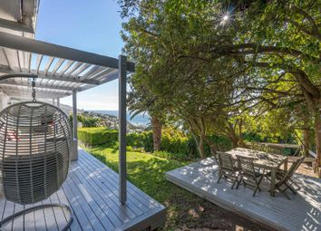 Thumbnail 4 bed detached house for sale in Llandudno, Cape Town, South Africa