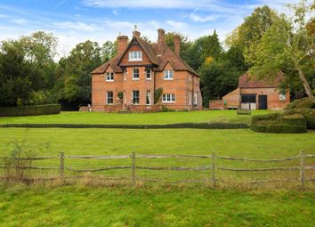 Thumbnail 6 bed property to rent in Throwley Road, Faversham, Kent