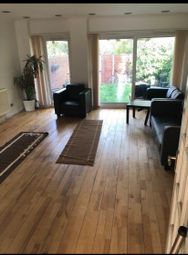 Thumbnail 4 bed semi-detached house to rent in Grey Fell Close, Stanmore