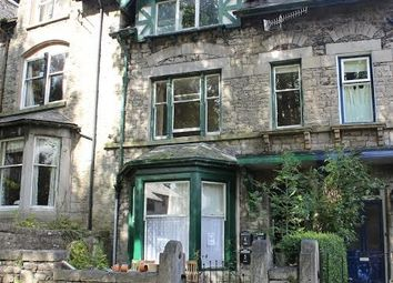 Thumbnail 1 bed flat to rent in Beast Banks, Kendal