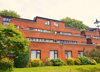 Thumbnail 2 bed flat for sale in Meadow Street, Coventry