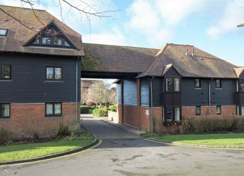 Thumbnail 2 bed property for sale in Palace Gate, Odiham, Hook
