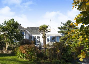 Thumbnail 3 bed bungalow for sale in Carter Road, Grange-Over-Sands
