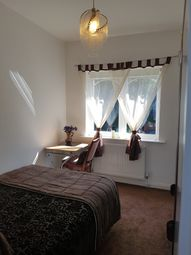 Thumbnail Room to rent in Delamere Road, Earley Reading