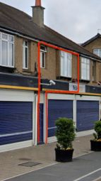 1 bed flat to rent in Green Wrythe Lane, Carshalton SM5