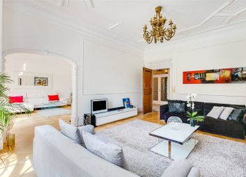 Thumbnail 5 bed semi-detached house to rent in Elsworthy Road, London