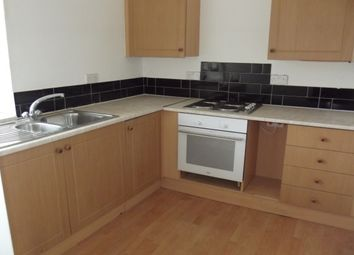 Thumbnail 2 bed flat to rent in Standish Street, Burnley