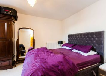 Thumbnail 1 bed flat to rent in Fairthorn Road, Charlton, London