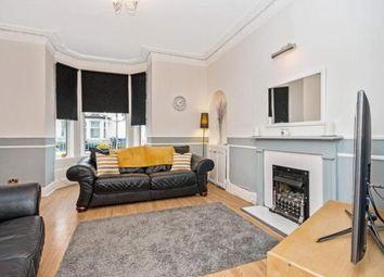 Thumbnail 3 bedroom terraced house for sale in Drumoyne Drive, Glasgow, Lanarkshire