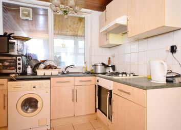 Thumbnail 3 bed maisonette for sale in Wychwood Way, Crystal Palace