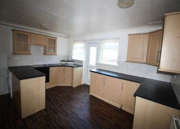 Thumbnail 2 bed property to rent in Mill Street, Willington, Crook