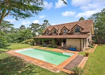 Thumbnail 5 bed property for sale in Mukoma Rd, Nairobi, Kenya