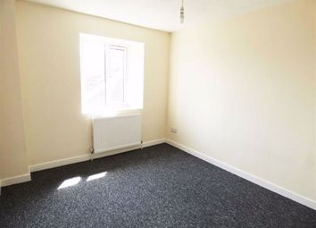 2 bed flat to rent in Orchard Street, Weston-Super-Mare BS23