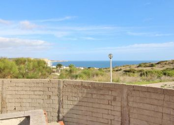 Thumbnail 3 bed villa for sale in Bpa5098, Lagos, Portugal