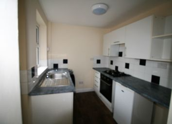 Thumbnail 2 bed terraced house to rent in Elmsley Street, Preston