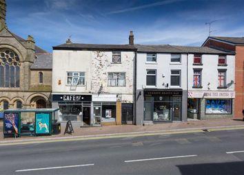 Thumbnail 3 bed property for sale in Poulton Street, Kirkham, Preston