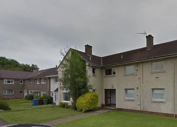 1 bed flat to rent in Semphill Gardens, East Kilbride, South Lanarkshire G74