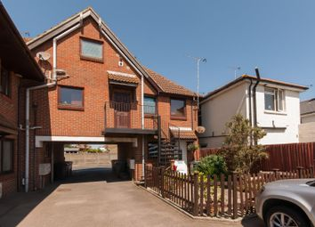 Thumbnail 1 bedroom flat for sale in Mill Hill, Walmer, Deal