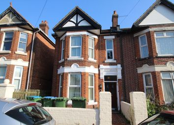 7 bed property to rent in Cedar Road, Southampton SO14