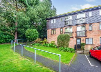 1 bed property for sale in Sackville Court, Fairfield Road, East Grinstead RH19