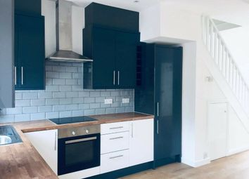Thumbnail 3 bed terraced house to rent in Westmount Road, Etham