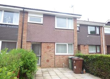 Thumbnail 3 bed property to rent in Dutton Green, Seacroft