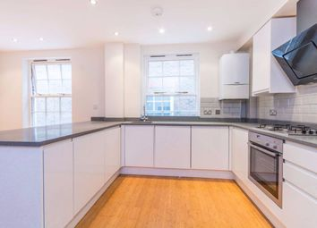 Thumbnail 1 bed flat for sale in Wilmer Place, London