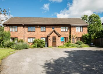 Thumbnail 1 bed flat for sale in Willow Walk, Skelmersdale
