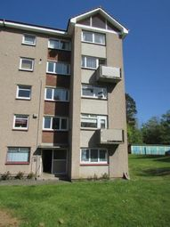 Thumbnail 2 bedroom maisonette to rent in Kelvin Gardens, Hamilton