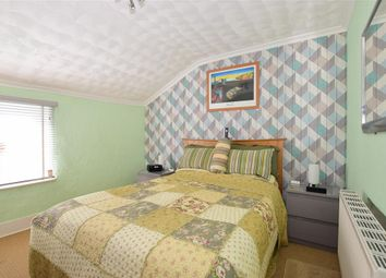 Thumbnail 2 bedroom flat for sale in Green Street, Ryde, Isle Of Wight
