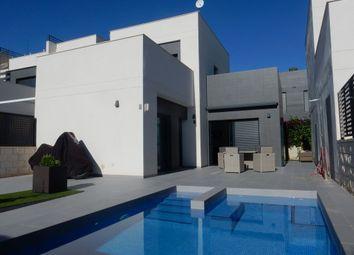 Thumbnail 2 bed villa for sale in Quesada, Alicante, Spain