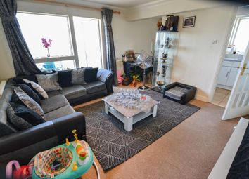 Templewood Point, Childs Hill, London NW2. 2 bed flat