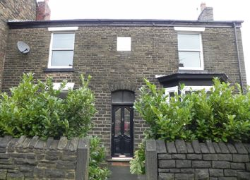 Thumbnail 2 bed property to rent in School Lane, Upholland, Skelmersdale