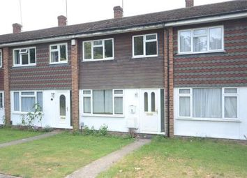Thumbnail 3 bedroom terraced house for sale in Donegal Close, Caversham, Reading