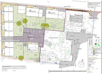 Development Opportunity, Gusti Veor, Newquay TR8