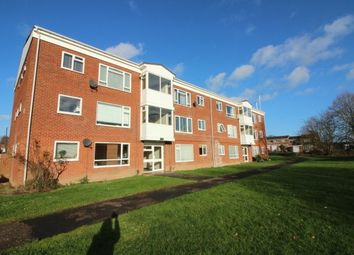 Thumbnail 2 bed flat to rent in Raynsford Walk, Warwick