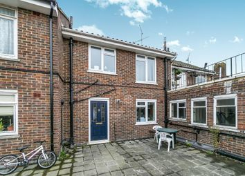 Thumbnail 3 bed maisonette for sale in Premier Parade, High Street, Horley