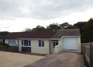 Thumbnail 4 bed semi-detached house for sale in Kidder Bank, Wells
