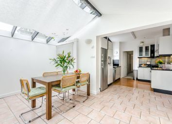 Thumbnail 3 bed terraced house for sale in Heythorp Street, Southfields