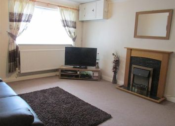 Thumbnail 2 bed end terrace house to rent in Mardy Street, Merthyr Tydfil