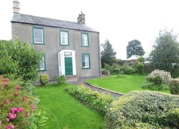 Thumbnail 3 bed detached house for sale in Bleak House, Shap, Penrith, Cumbria