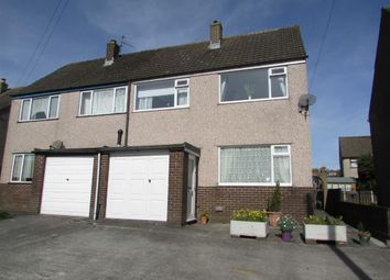 Thumbnail 3 bed property for sale in Barson Grove, Harpur Hill, Buxton